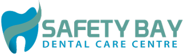 Safety Bay Dental Care Centre