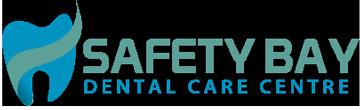 Safety Bay Dental Care Centre Logo